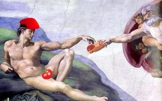 True catalonian history X (en clave de humor)